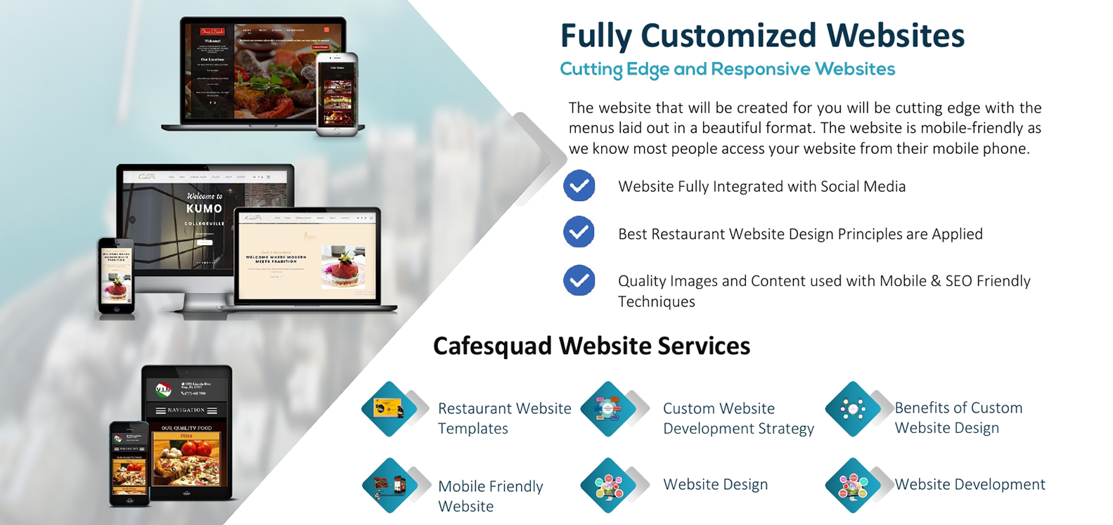 Free Website Template by FreeHTML5.co