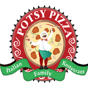posty pizza is Cafesquad Loyal Customers