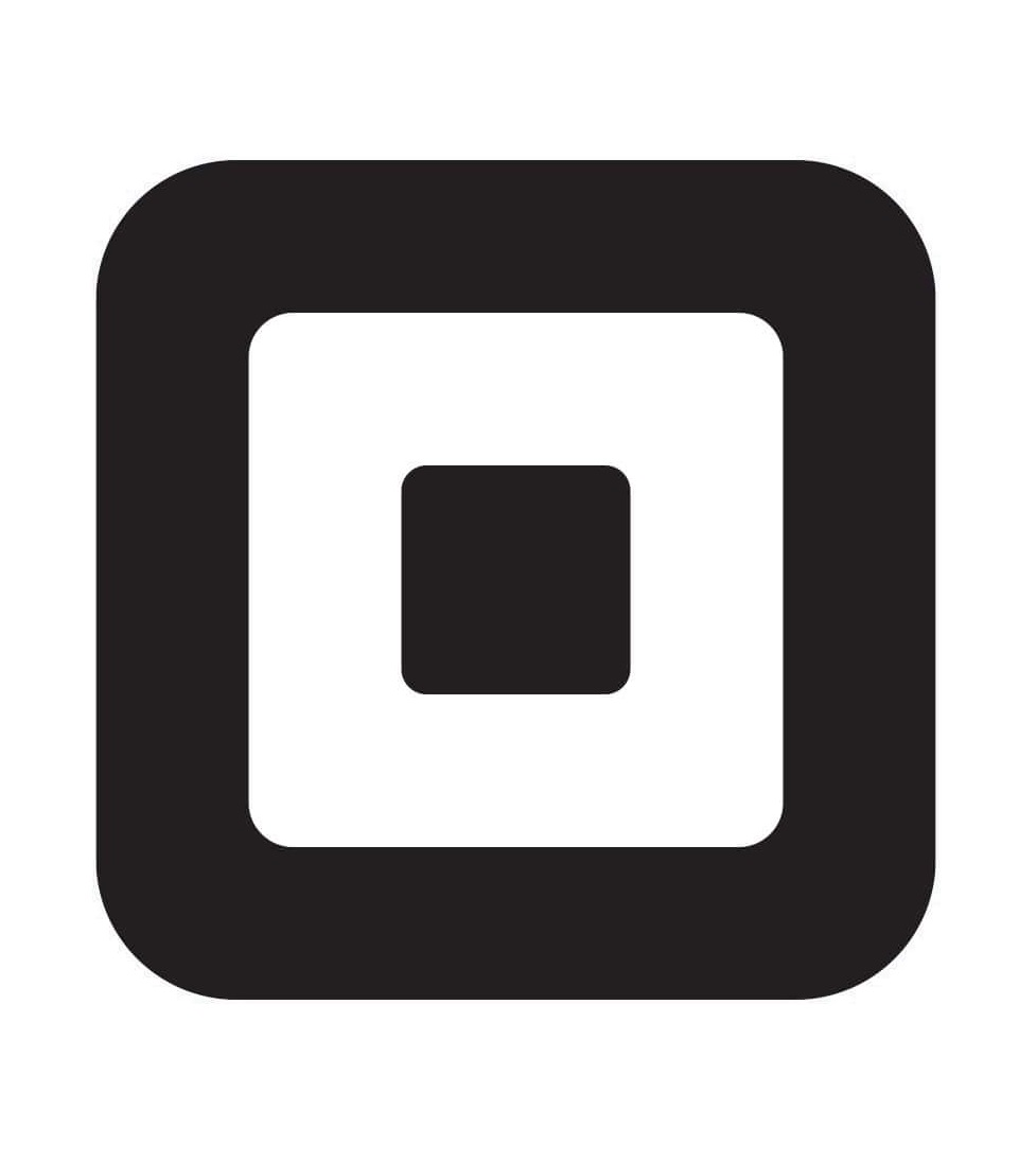 CafeSquad is partner with Square